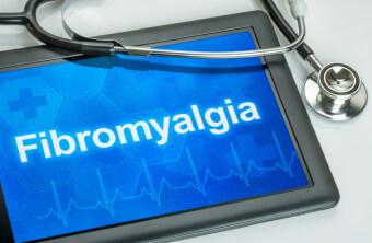 A Good Option For Fibromyalgia Treatment