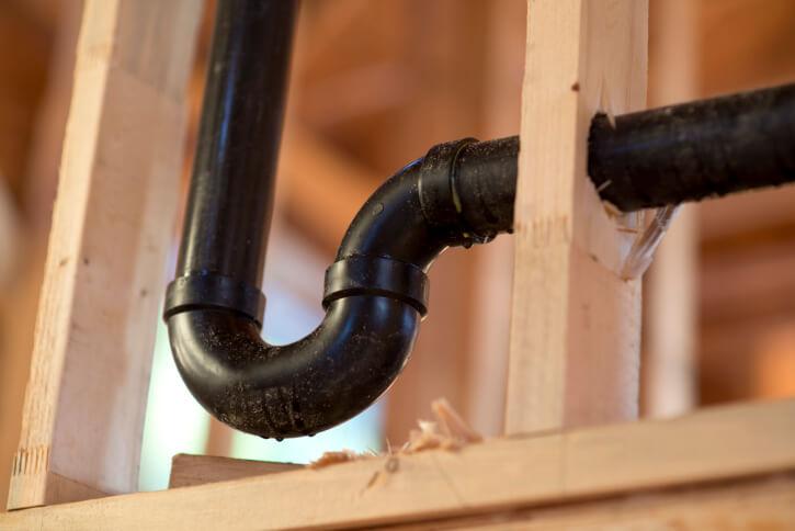 Can You Repair PVC Pipe