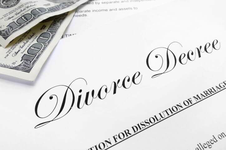 Everything You Will Need to Know Prior to Selecting a Divorce Attorney