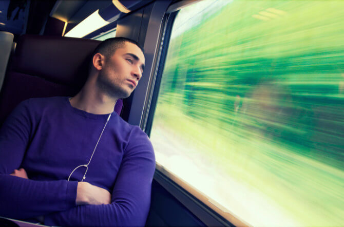 5 Must Read Tips Before You Book Train Tickets