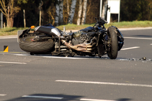 personal narrative an accident during a motorbike The personal narrative essay outline there are two times when you will write personal narrative essays - for a college admissions essay requirement and as a course assignment in an english com class.
