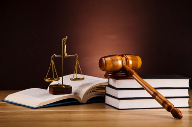 Top 10 Things to Know About Negligence and Personal Injury
