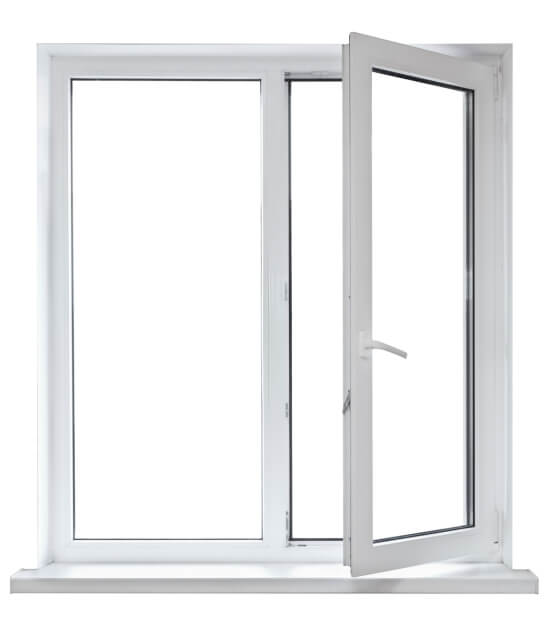 Energy efficient windows will save you a lot of money for Energy saving windows