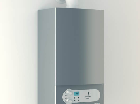 Advantages of a Direct Vent Water Heater