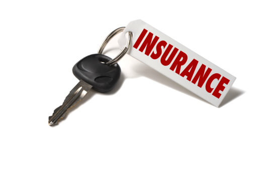 Tips to Follow When You Buy Auto Insurance
