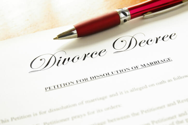 Top 10 Reasons Not to Choose a Do‐It‐Yourself Divorce