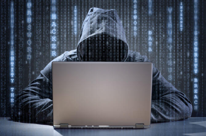 Top 3 Identity Scams To Watch Out For