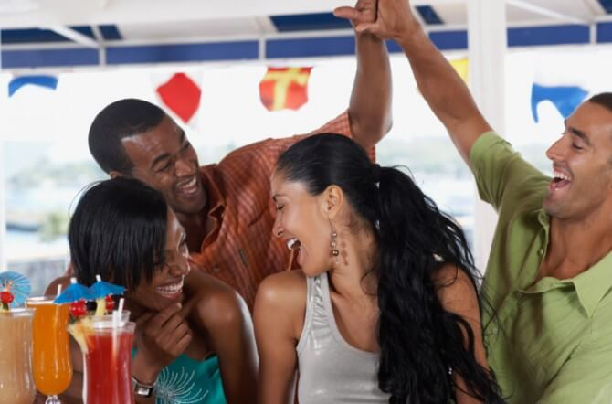 Vacation Cruise Packages ‐ Tips and Precautions