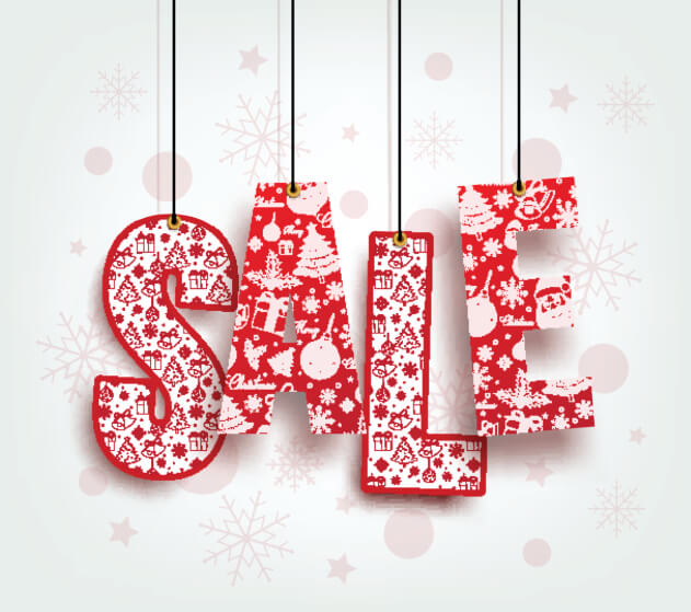 where to search for the best afterchristmas sales - Best After Christmas Sales