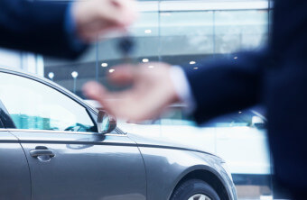 Car Auctions ‐ The Best Way to Buy Cheap Cars