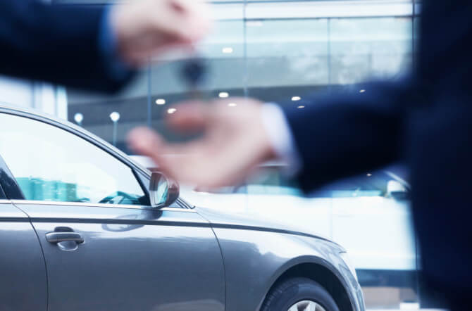 Car Auctions - the Best Way to Buy Cheap Cars