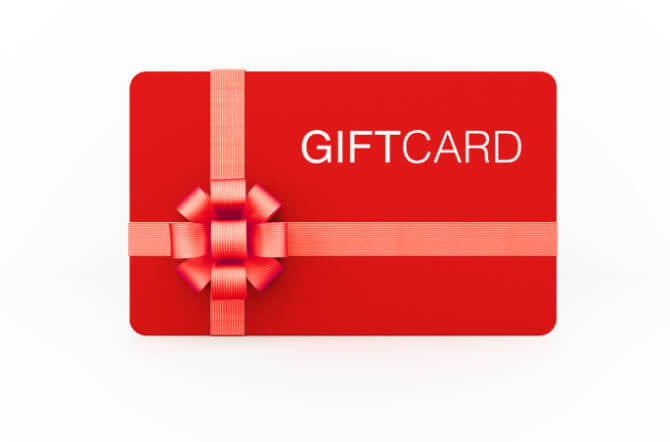 Top 10 Best Gift Ideas for Christmas