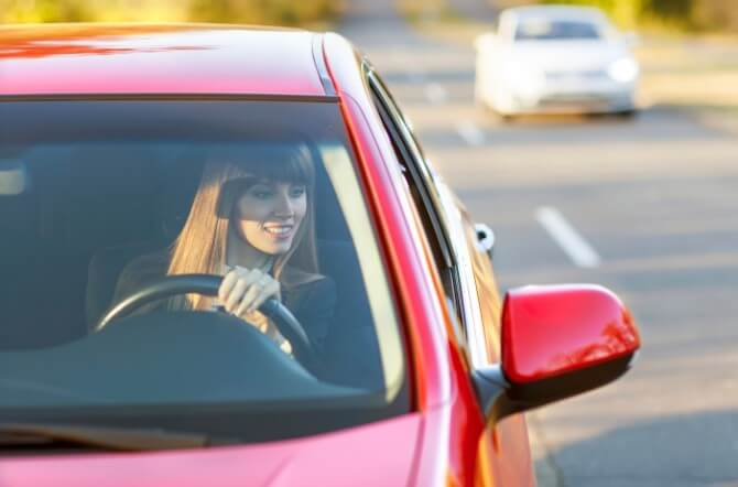Refinance Car With Bad Credit: Can I Refinance My Car Loan With Bad Credit?