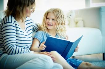 Benefits of Learning Phonics