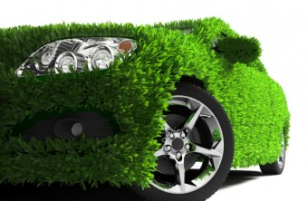 Hybrid Electric Vehicles Power Train Systems