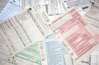 Benefits of Using Income Tax Preparation Services