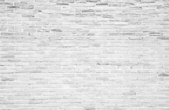Concrete Brick Costs Less Than Clay