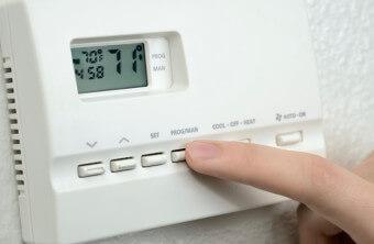 Heater Repair Tips