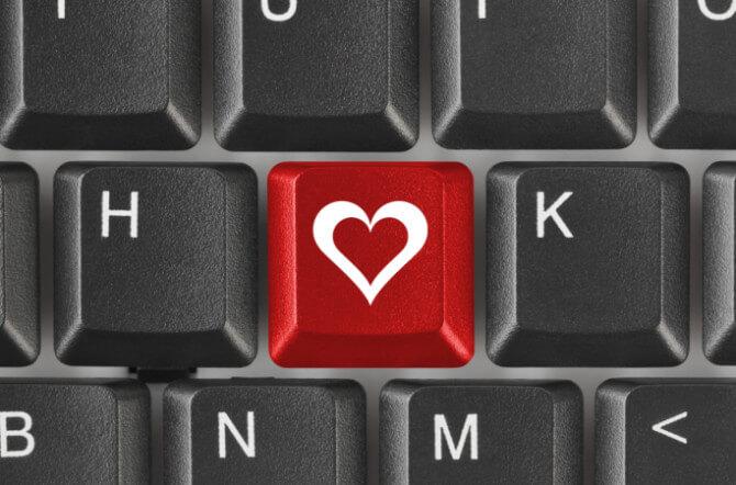 online wedding organizer tools for efficient wedding planning