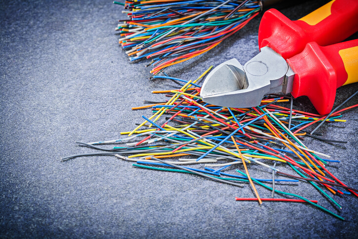 Power wiring color codes enlighten me power wiring color codes publicscrutiny Image collections