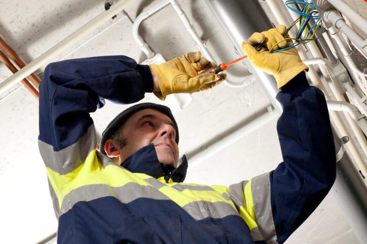 Questions To Ask Electrical Contractors Enlighten Me