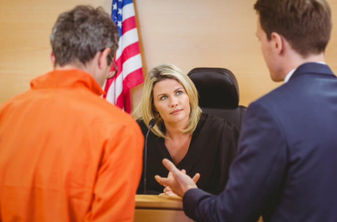 The Murder Bond - Fees and Bonding Services
