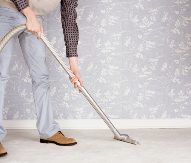 Tips for Steam Cleaning Carpets