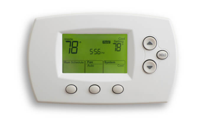 Top 10 Easy Ideas to Help You Cut Heating Costs