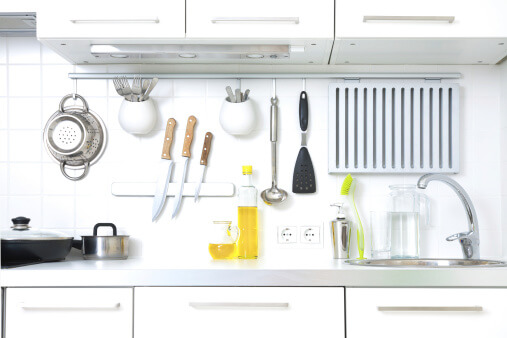 Top 10 Reasons for Organizing and Cleaning Your Home