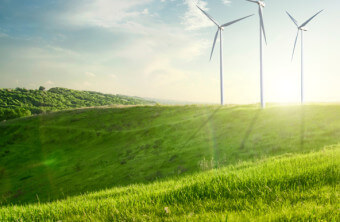 Top 10 Reasons To Choose Alternative Energy Sources