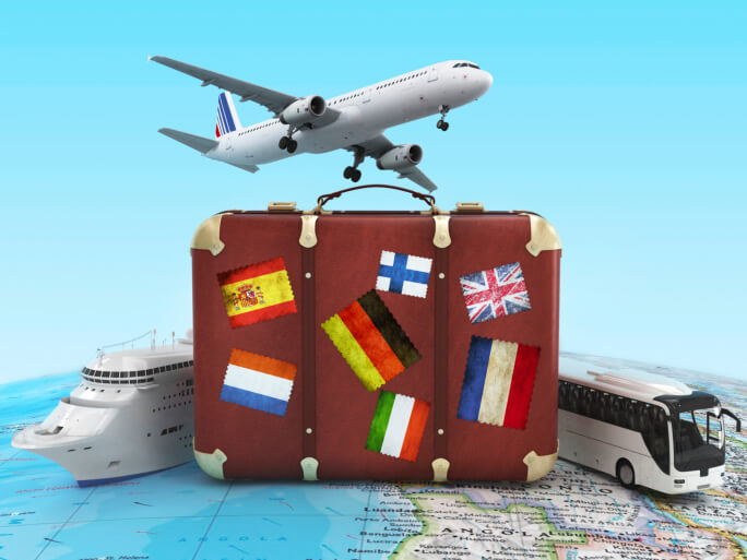 Travel Agent Rates ‐ What You Need to Know