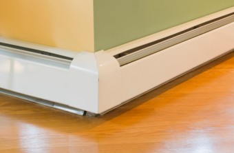 Are Baseboard Heaters Effective?