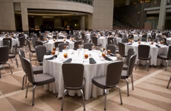 Banquet Hall Rental Tips