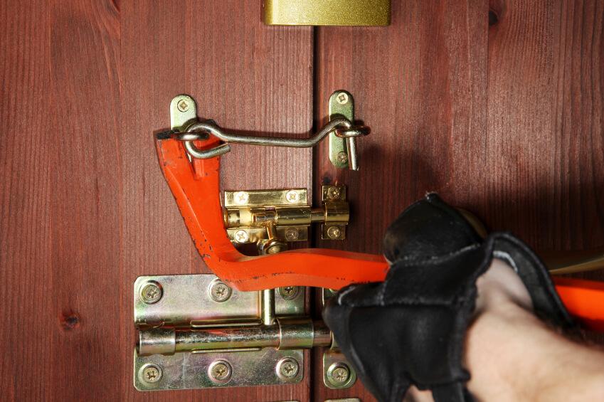 locking bar india amp locks door barricade security crossbar lock best
