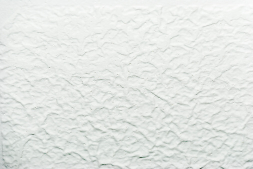 Cloud White Paint For Walls
