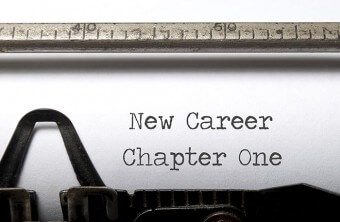Career Change Letters ‐ Tips and Guidelines