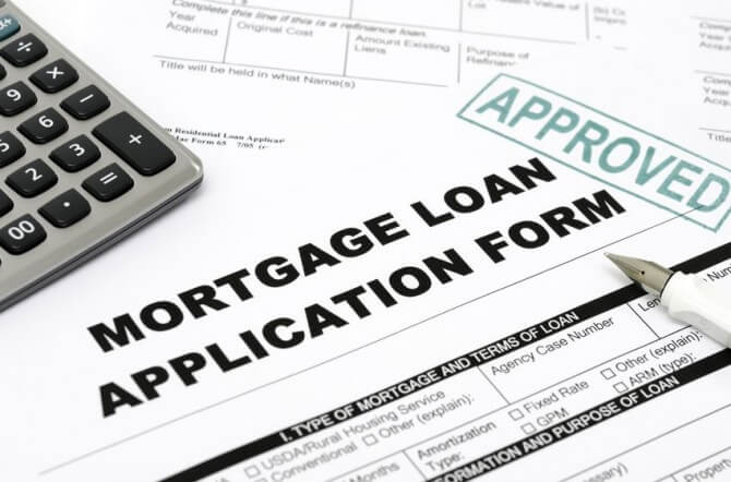 Conventional Loan Explained