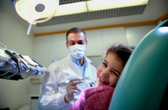 Dentists: What is a DDS?