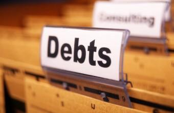 How Does a Debt Management Program Work?