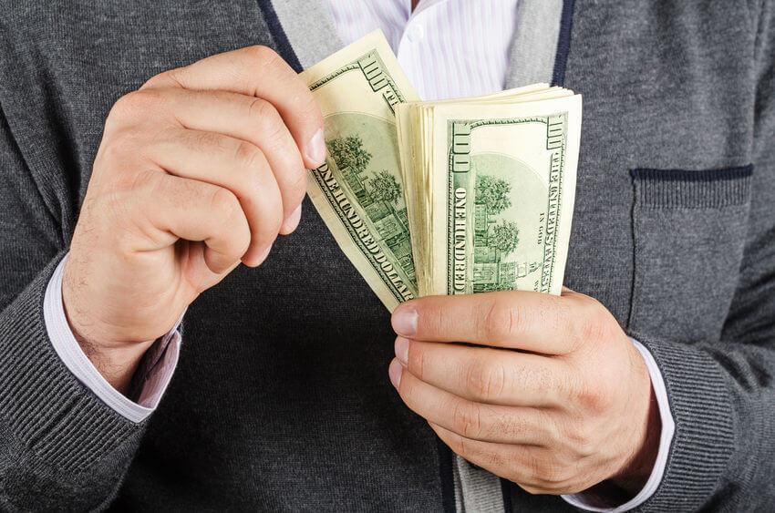 Mountain cash loans image 4