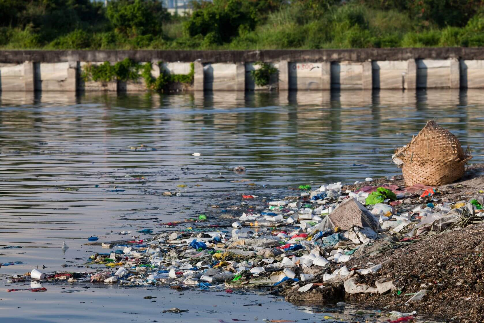 research paper in improper garbage disposal App that shows what time and where garbage is other recyclable materials like paper  the consequences of improper management of wastes that.