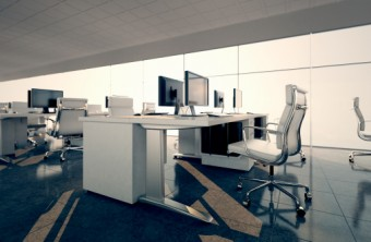 Some Common Office Cleaning Prices
