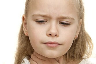 Possible Complications from an Untreated Strep Throat