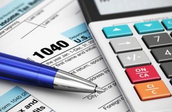 Pre Tax Deductions