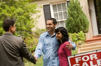 Top 10 Facts About Buying Your First House