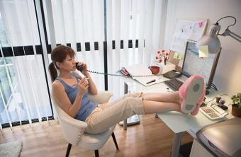 Top 10 Jobs with Flexible Work Hours