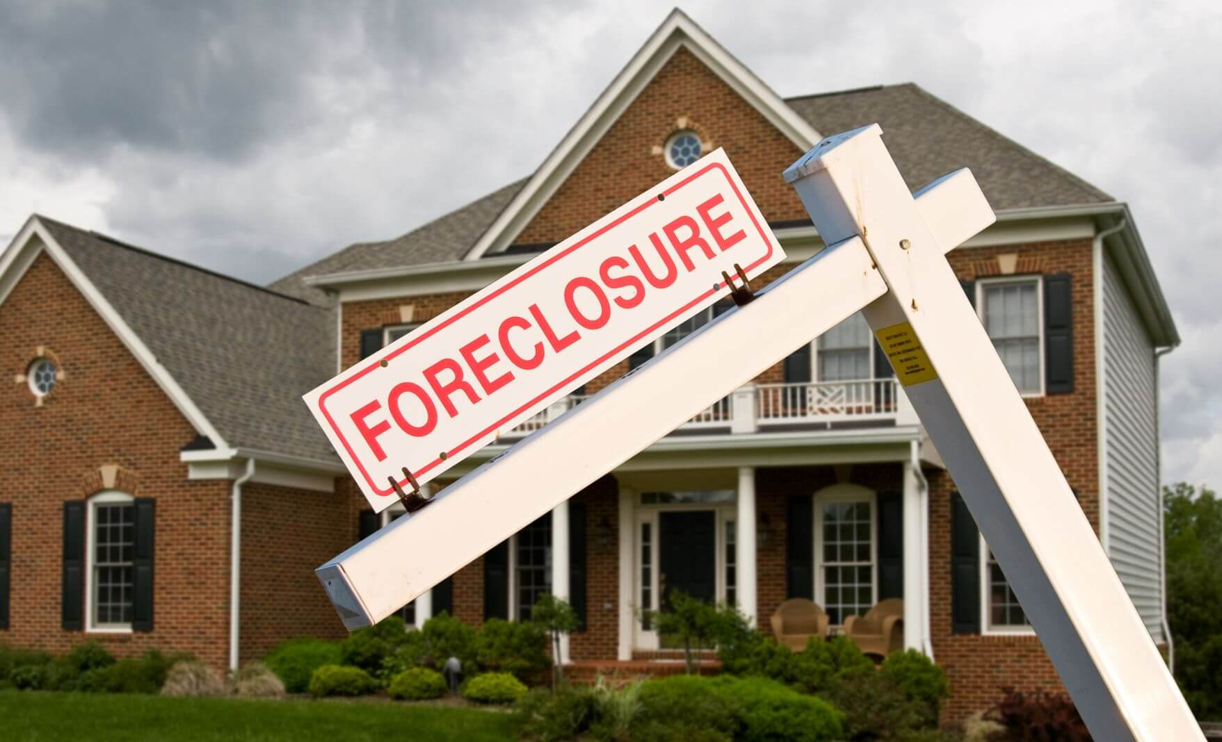 Foreclosures.Com