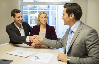 Top 10 Questions To Ask Before Getting A Loan