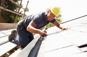 Top 10 Questions to Ask Your Roofing Contractor