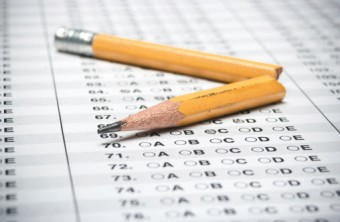 Top 10 Prepping Tips for College Entrance Exams